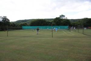grasscourts